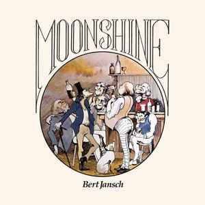 Moonshine (Picture Disc Edition)