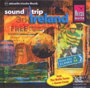soundtrip Ireland