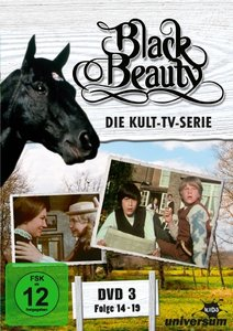 Black Beauty TV-Serie 3