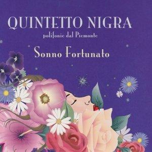 Sonno Fortunato (?-Capella)