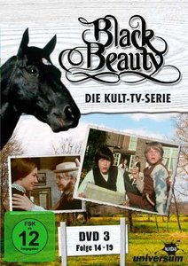 Black Beauty TV-Serie 3