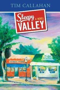 Sleepy Valley