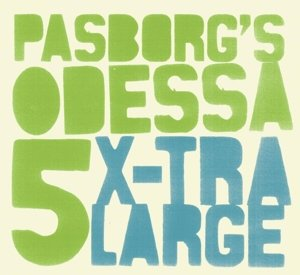 X-Tra Large