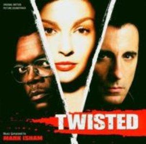 Twisted-Der erste Verdacht