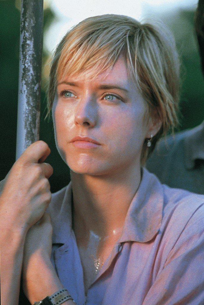 Jurassic Park III - zum Schließen ins Bild klicken