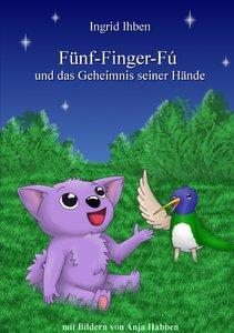 Fünf-Finger-Fú