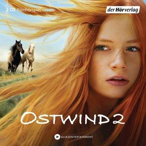 Ostwind 2