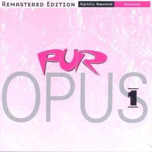 Opus 1 (Remastered)