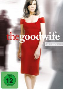 The Good Wife - Season 4.2