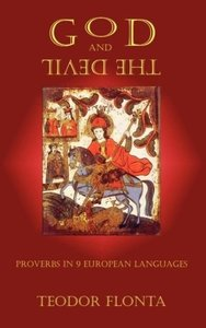 God and the Devil: Proverbs in 9 European Languages