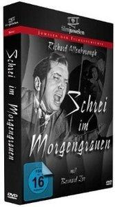 Schrei im Morgengrauen (Filmju
