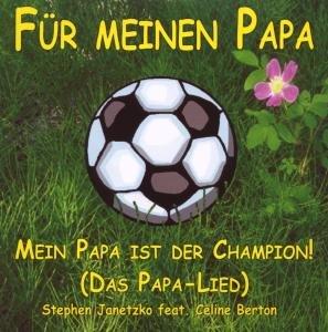 Für meinen Papa