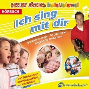 Ich Sing Mit Dir-Ein Praktischer Ratgeber(3-CD-Set