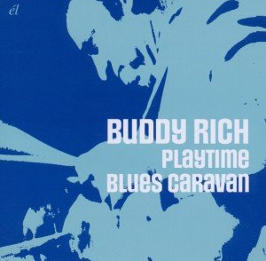 Playtime/Blues Caravan