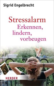 Stressalarm