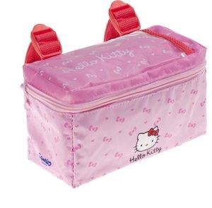 Hello Kitty Lenkertasche