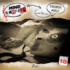 MindNapping 15-EINSAMER ANRUF