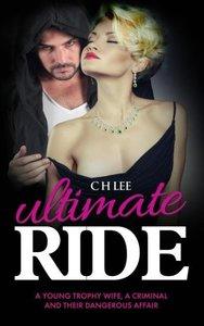 Ultimate Ride