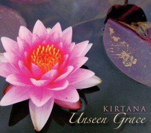 Unseen Grace