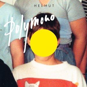 Polymono (LP+CD)