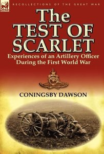 The Test of Scarlet
