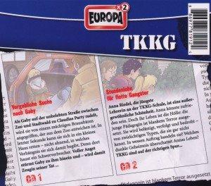 TKKG 2er Box 01