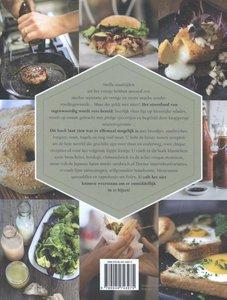 Streetfood & snacks / druk 1