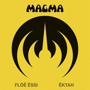 Floh Essi-Ektah