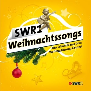 SWR1 Weihnachtssongs