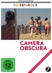 Camera Obscura (Cinespanol) (OmU)