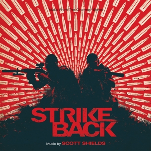 Chris Ryans Strike Back - zum Schließen ins Bild klicken