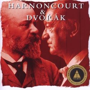 Harnoncourt & Dvorak