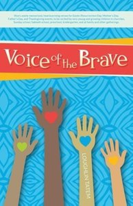 Voice of the Brave