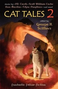 Cat Tales 2