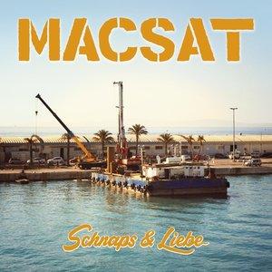Schnaps & Liebe (+Download)