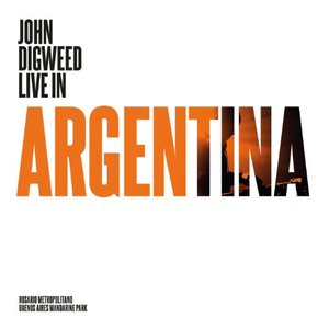 John Digweed Live In Argentina