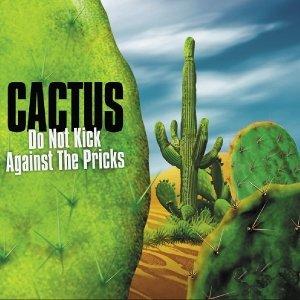 Do Not Kick Against The Pricks!