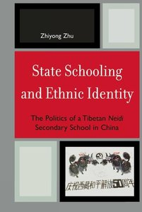 State Schooling and Ethnic Identity