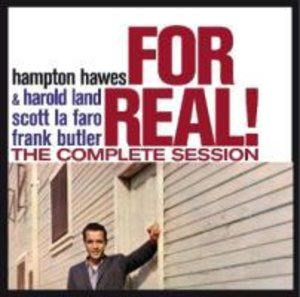For Real-Complete Recordings