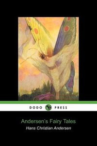 Andersen's Fairy Tales (Dodo Press)