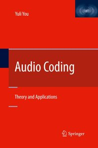 Audio Coding