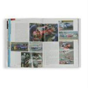 Porsche Sport 2002