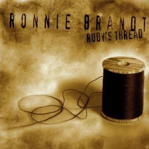 Rudy's Thread