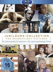 20 Jahre Fox Searchlight - Jubiläums Collection
