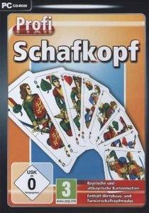 Profi Schafkopf
