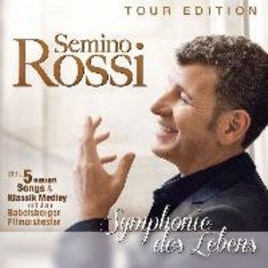 Symphonie Des Lebens (Tour Edition)