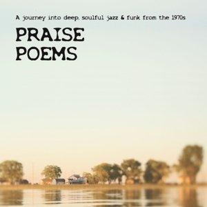 Praise Poems (2LP+MP3)