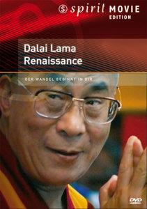 Dalai Lama Renaissance-Spirit Movie Edition