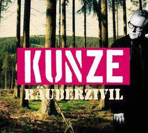 Räuberzivil (Live Doppel-CD)