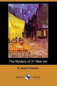 The Mystery of 31 New Inn (Dodo Press)